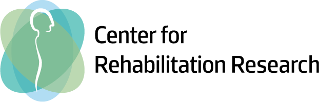 Center for Rehabilitation Research